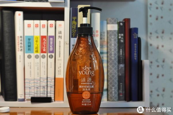 几款值得推荐的洗发水和我喜欢两款香水