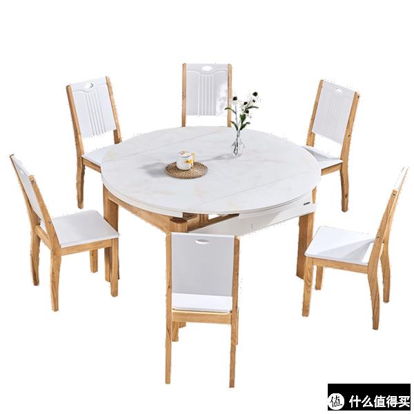 可以做饭的桌子