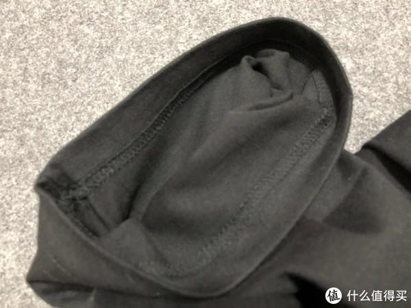小小评论中奖秀:T恤衫行李牌礼包简晒