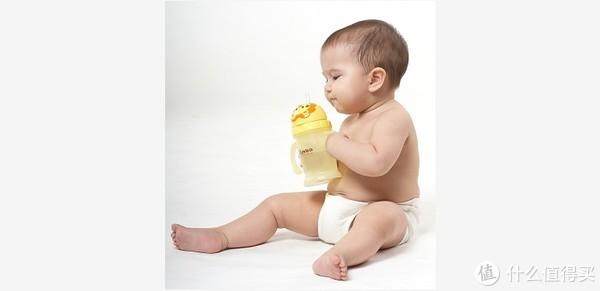 0-6个月婴儿用品推荐之一