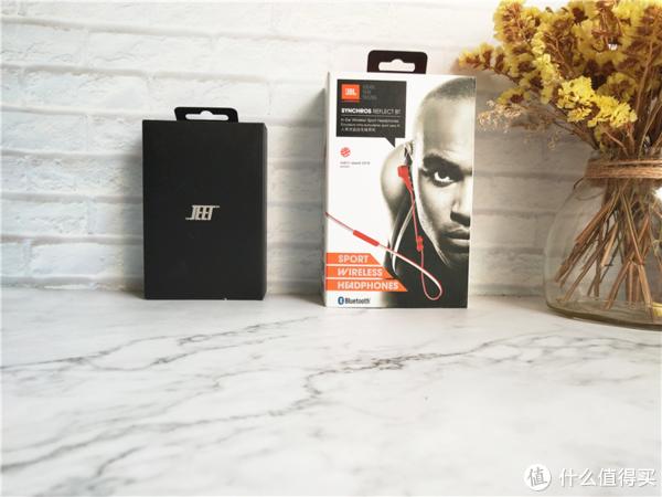 强强对决:JEET W1与JBL 蓝牙耳机良心评测