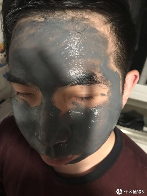 猪猪女孩和猪猪男票首尔购物分享——主护肤品(附美照))