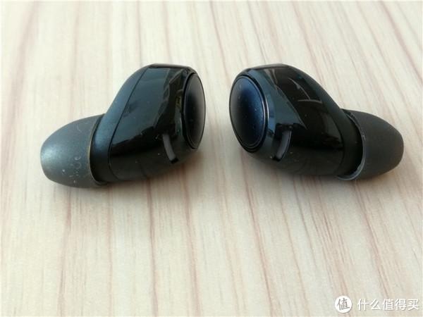 运动激情真无线,永无止境阿思翠——阿思翠S60真无线蓝牙耳机