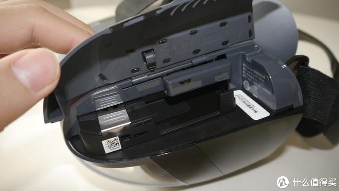 《到站秀》第220弹:Lenovo 联想 Mirage AR Play 智能头盔 星球大战套装