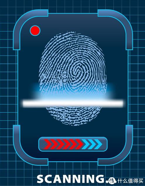 """西勒奇,老少皆宜:Schlage西勒奇 Q6系列 智能锁让您不再无""""匙""""生非"""