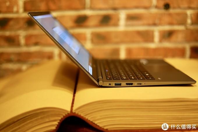 鉴赏团精选辑3:除了MacBook,你还有这些选择——LG gram、华为Matebook 13、荣耀MagicBook、Alienware...