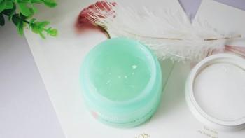 贝施康 舒润儿童保湿霜使用感受(效果|成分|质感)