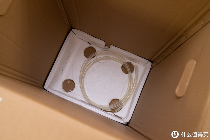 无人值守地下储藏室的除湿方案—PUREST 浦力适 BOSS-W除湿机