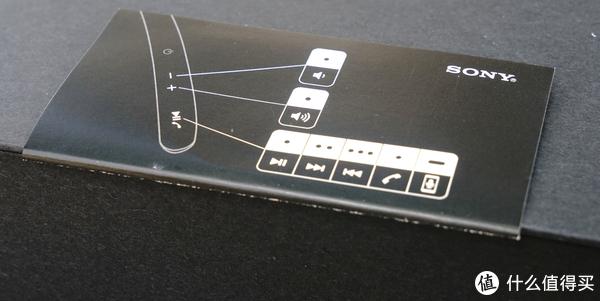 从图例上就可以很方便地看出来各个按键该如何使用了