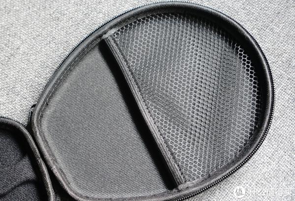 一个属于你自己的世界——索尼WI-1000X降噪耳机使用报告