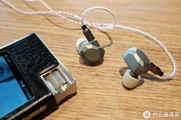 钢之外壳,重装上阵—CAYIN 凯音中端便携数播N5IIs