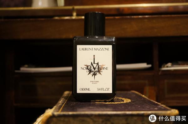"""做一个精致的男人!12款打""""飞的""""也要去买的男士香水"""