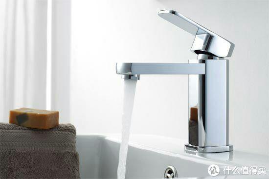 装修达人科普—关于全屋自来水前置过滤,看这一篇就够了