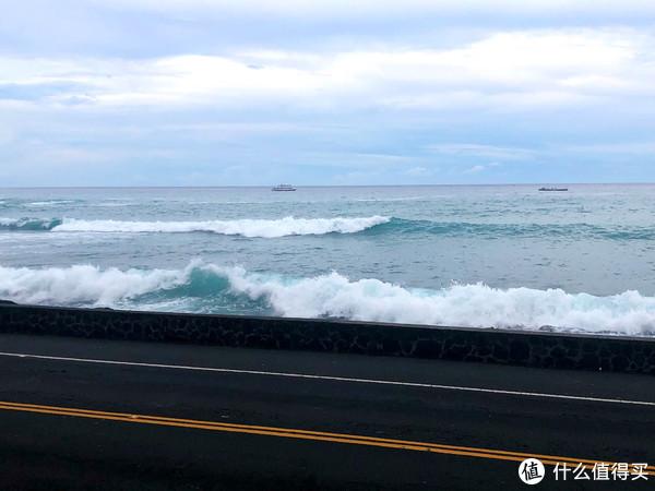 【在夏威夷遭遇飓风】10天三岛超全攻略游记(多图多视频)
