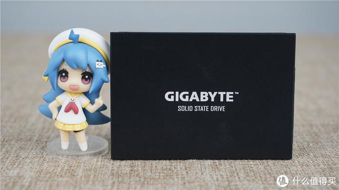 假装是一次毫无新意的装机秀— GIGABYTE 技嘉Z390 AORUS PRO 主板装机开晒