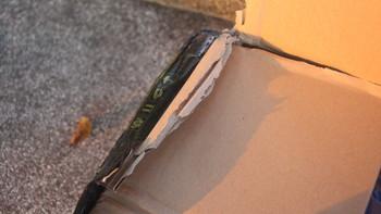 OSPREY  Skarab甲虫 日用双肩包开箱展示(背负 内仓 腰带)