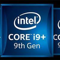 酷冷至尊 MWE500 电脑电源购买理由(配置|性能)