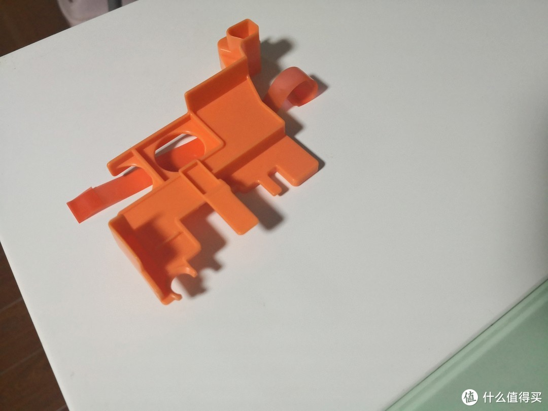 喷墨打印机500元档综合性价比之选 佳能 E568 彩色喷墨一体机开箱体验