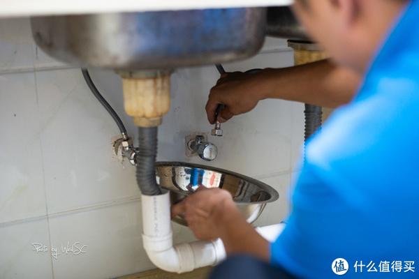 身在外,心在家——安吉尔T6无罐RO净水机测评