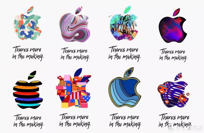 全面屏iPad Pro将登场:Apple 苹果 将于10月30日 举行新品发布会
