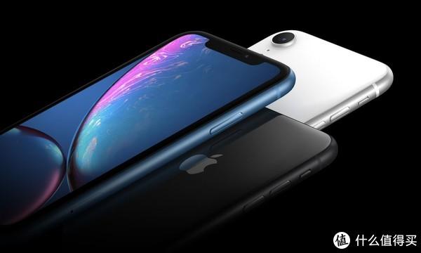 "PhoneTalk No.46:Mate 20""稳了"",华为距离三星苹果还有多远?"