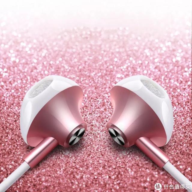 耳塞式耳机和入耳式耳机有什么区别?