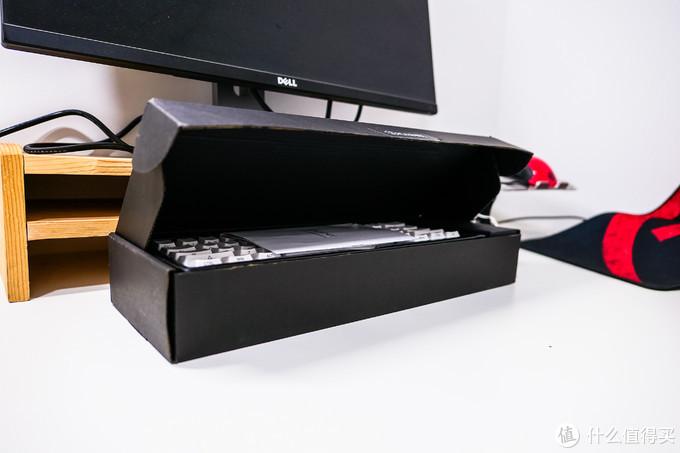 iQunix F60初体验,你认为全金属原厂轴机械键盘该卖多少钱?