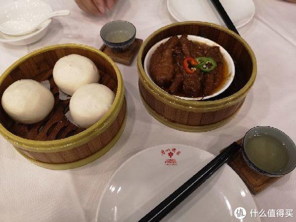 只想和你一起去旅游 篇一 : 广东吃起来