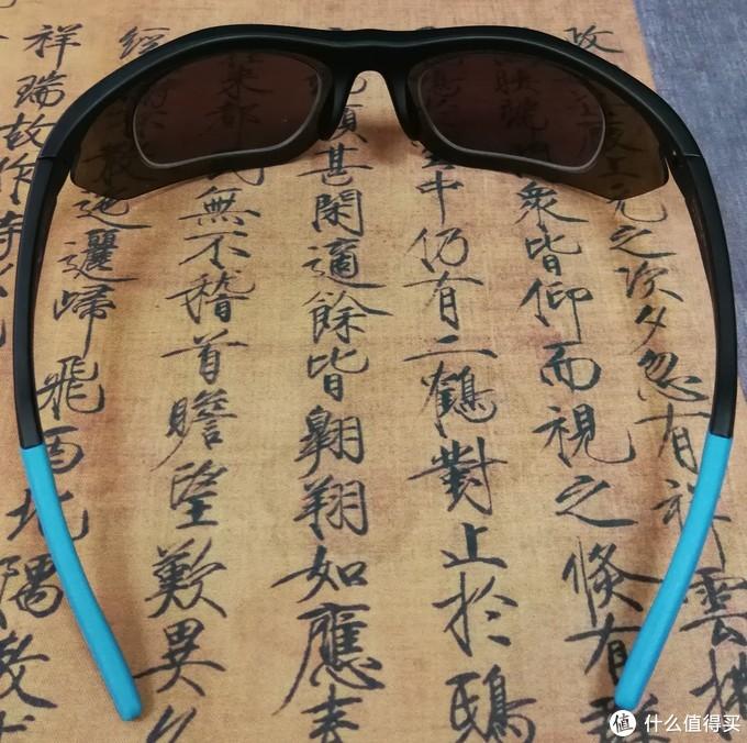 近视骑行之烦恼—骑行眼镜的选择+海淘Oakley优惠经验+迪卡侬近视骑行镜
