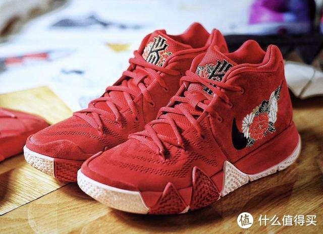 这可能是2018年最好的实战篮球鞋—AIR JORDAN 32 烟花