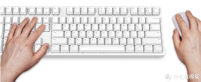 一定有你想要的—双十一机械键盘装备选购攻略