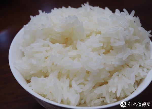 什么大米值得买?图文良心详评5款平民好米!