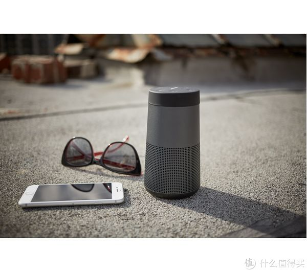 《Hi-Fi控》No.32:从无线降噪谈起,BOSE热门优秀产品盘点