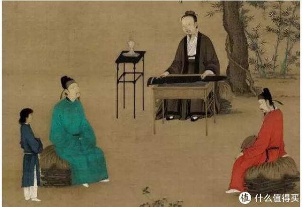 为我曾经对中式家居的偏见,道个歉