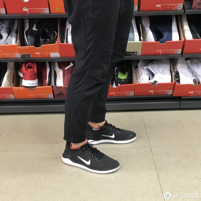 双11怎么买Nike最划算(男性篇)