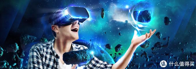 """SONY 索尼 正在研究用于VR的""""手部追踪""""技术,未来可能不需要花钱买手柄了"""