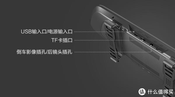 简单大方,轻松安装—360 M301P 开箱及使用体验