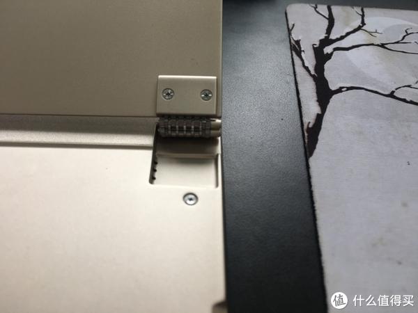 一款做工媲美surface的平板Miix5 Pro 720