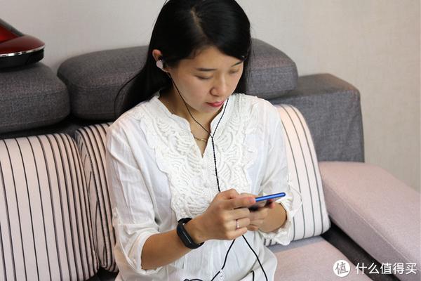 颜值和音质兼顾的TFZ T2 Galaxy入耳式HiFi耳机,值不值得入手?