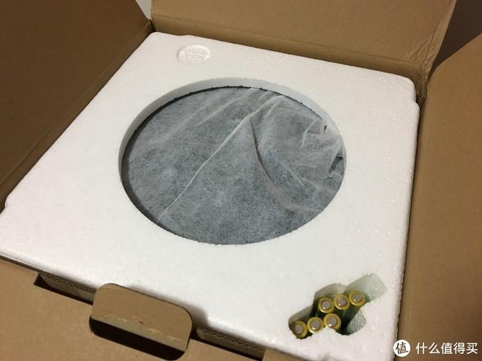 一千块的垃圾桶是什么体验——优百纳盈月系列智能感应卫生桶使用感受