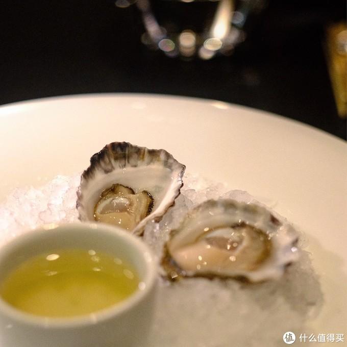 悉尼三帽餐厅「SEPIA」