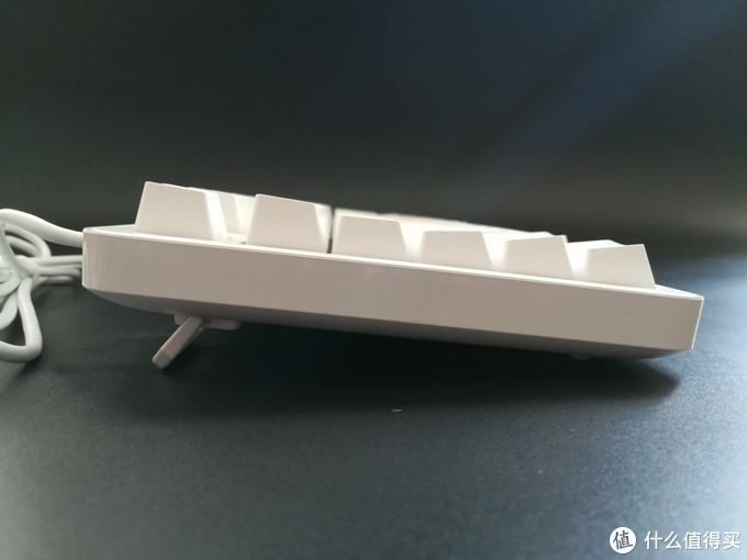 外设老烧看悦米机械键盘——小米能做好机械键盘吗?
