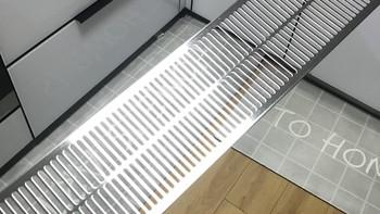 不锈钢清洁的好帮手——domol强力去污乳测评