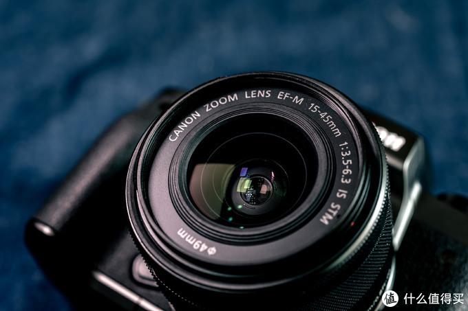 49mm的滤镜