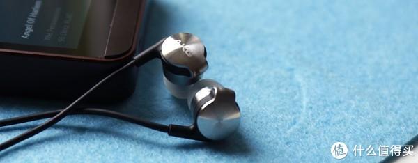 """耳机双11,从跳水的GR09看烧友对HIFI品质的""""取舍"""""""