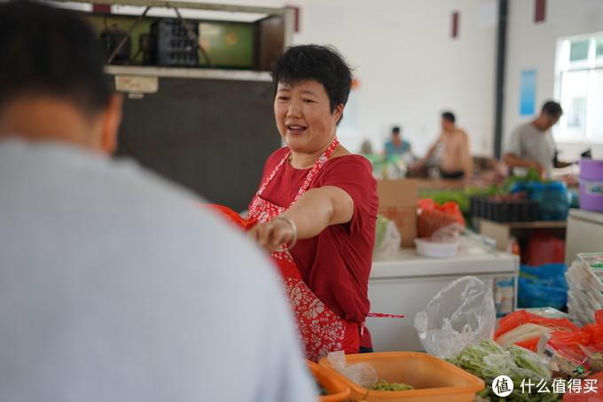放飞自我,逃离城市生活—杭州周边小众休闲旅游度假推荐