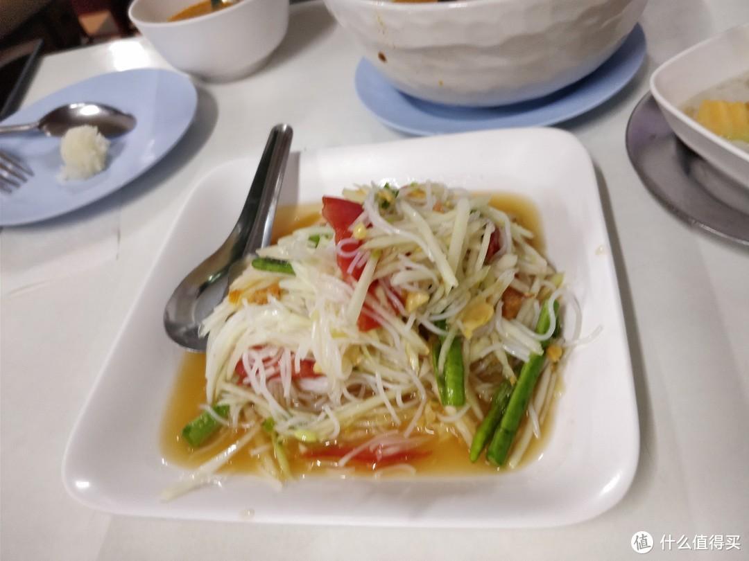 有一种生活,叫:清迈—ChiangMai自由行(二)