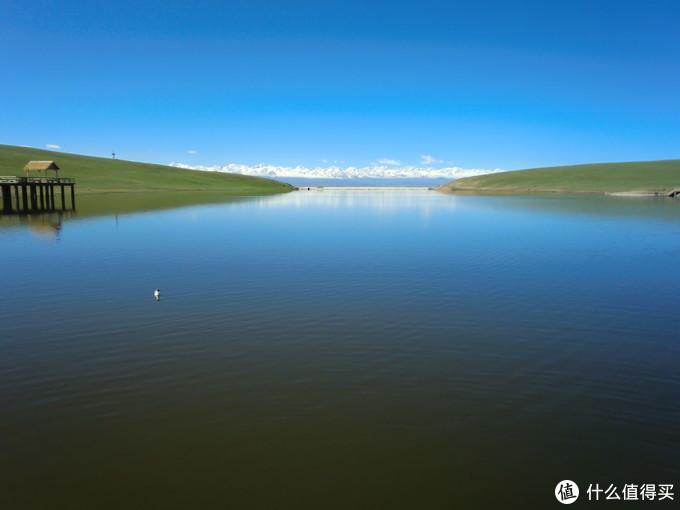大美新疆之行—无需PS 纯天然美景