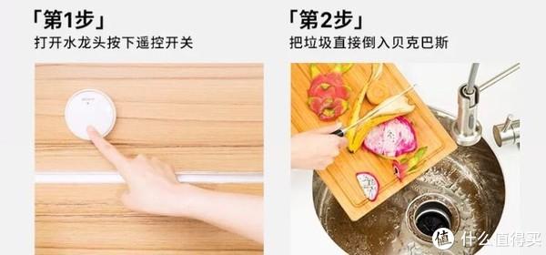 """现代化厨房设备选购攻略--有了这些厨房神器,从此爱上""""下厨房""""!"""