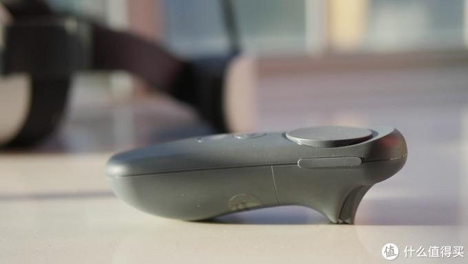 Pico 小怪兽2 VR一体机体验究竟如何 酷炫之外还有哪些不足
